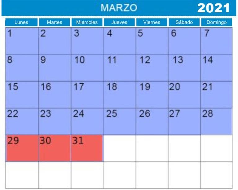 precios-2021-03-marzo