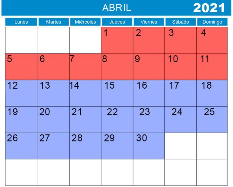 precios-2021-04-abril