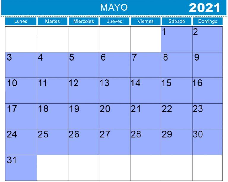 precios-2021-05-mayo