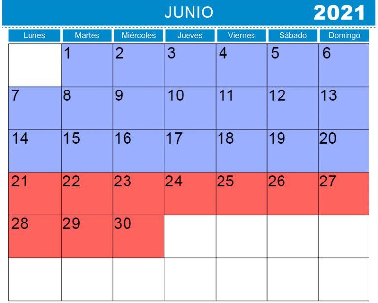 precios-2021-06-junio
