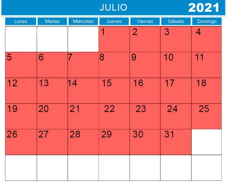 precios-2021-07-julio