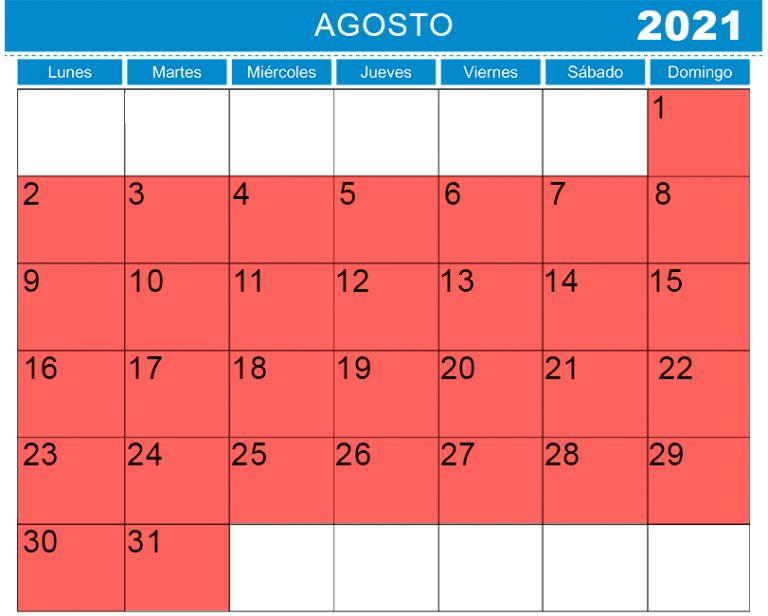precios-2021-08-agosto