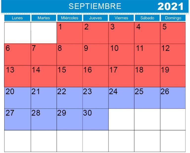 precios-2021-09-septiembre
