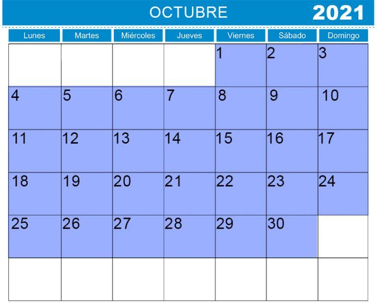 precios-2021-10-octubre