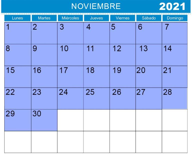 precios-2021-11-noviembre