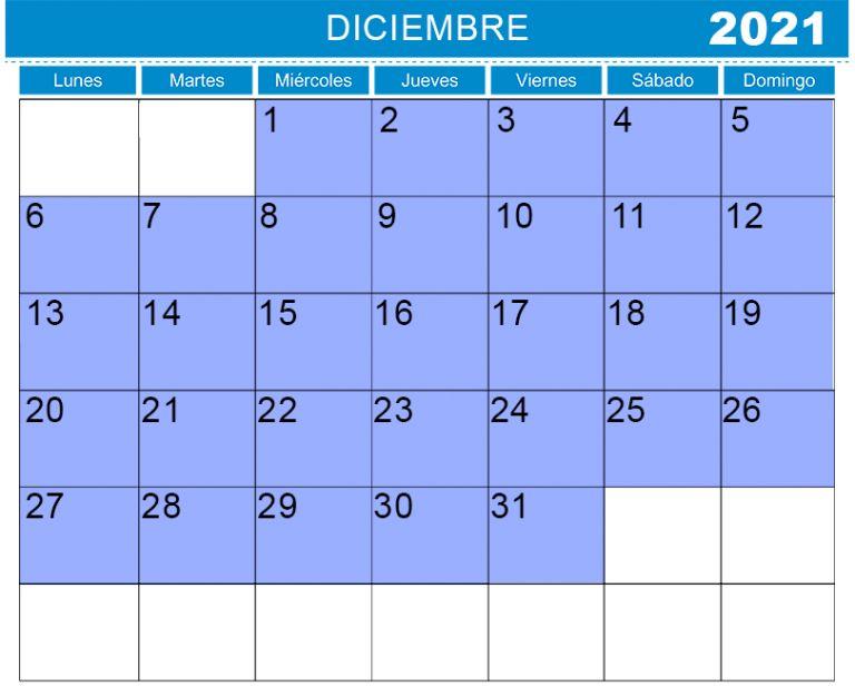 precios-2021-12-diciembre